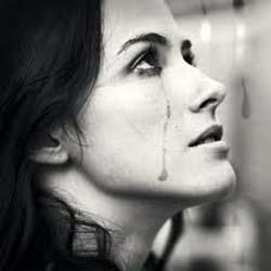رمزيات حالات خلفيات حزينة