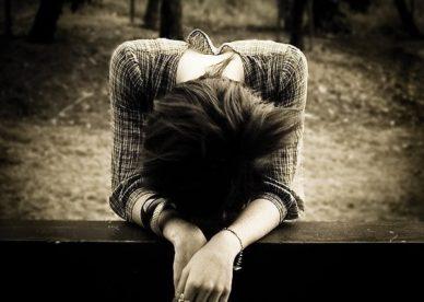 رمزيات حزينة بالصور-رمزياتي
