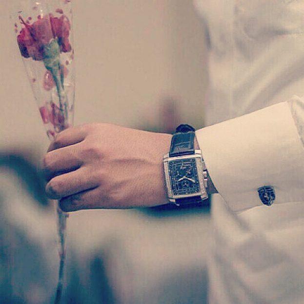 صور رمزيات شباب حب رومانسية ورد زهور جميلة صور رمزيات حالات خلفيات