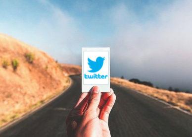 رمزيات تويتر-رمزياتي
