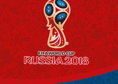 أجمل رمزيات كأس العالم 2018-رمزياتي