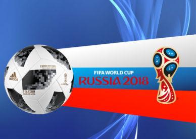 رمزيات كرة كأس العالم 2018-رمزياتي