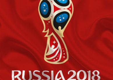 رمزيات مونديال كأس العالم 2018-رمزياتي