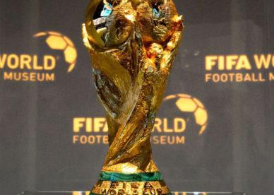 رمزيات فيفا كأس العالم 2018-رمزياتي