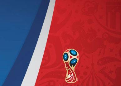 صور ورمزيات كأس العالم روسيا 2018-رمزياتي