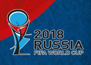 رمزية كأس العالم 2018-رمزياتي