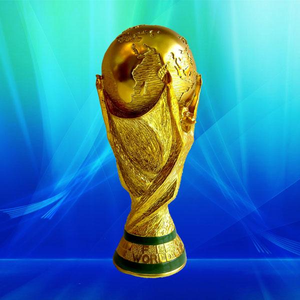 افضل اهداف كرة القدم في العالم