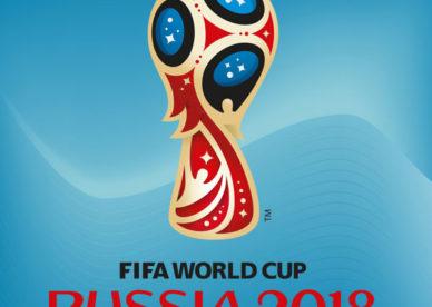 صور كأس العالم في رمزيات 2018-رمزياتي