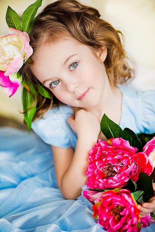 بستان ورد المصــــــــراوية Flower-images-15