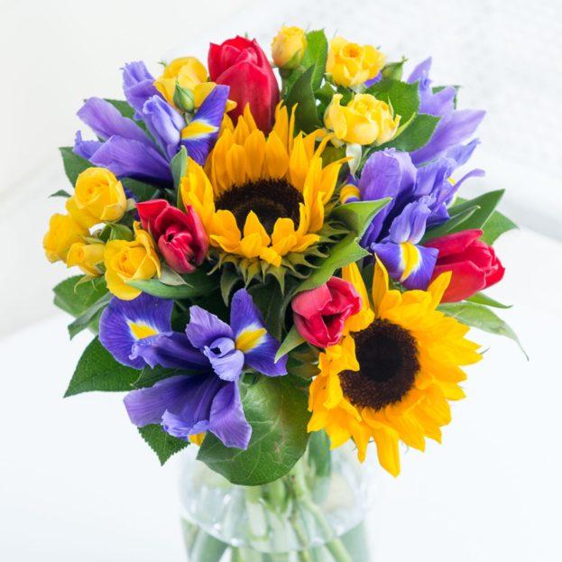 بستان ورد المصــــــــراوية Flower-images-3-623x623