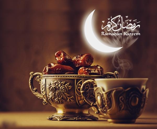 نتيجة بحث الصور عن رمضان كريم 2018