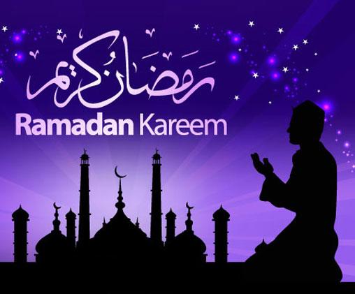 صورة اجمل صور عن رمضان , اجمل الطقوس الرمضانية