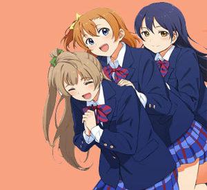رمزيات انمي Anime - رمزياتي