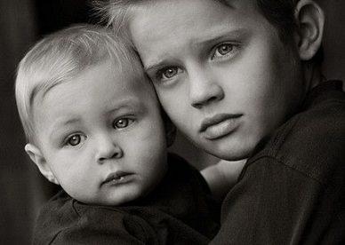 صور Black and white - رمزياتي