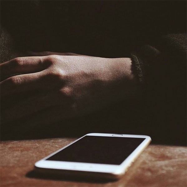 خلفيات بدون كلام صور حلوة بدون كتابة - رمزيات