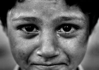 صور ظلم رمزيات عن الظلم - رمزياتي