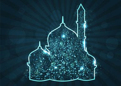 رمزيات وخلفيات عيد الاضحى المبارك 2018 - رمزياتي