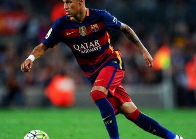 رمزيات Neymar - رمزياتي