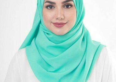 صور رمزيات بنات محجبات 2019 - رمزياتي