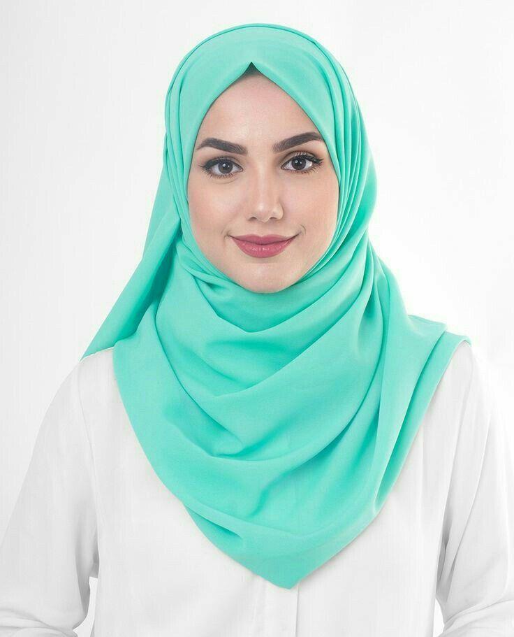 4bd9c5875534f تحميـــل · Hijab Girls Hijab photos Hijab Pictures بنات محجبات رمزيات ...