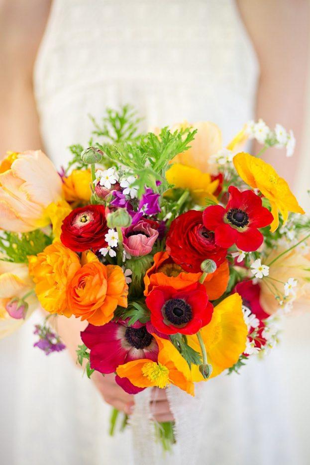 بستان ورد المصــــــــراوية - صفحة 4 -ورد-وزهور-05-623x935