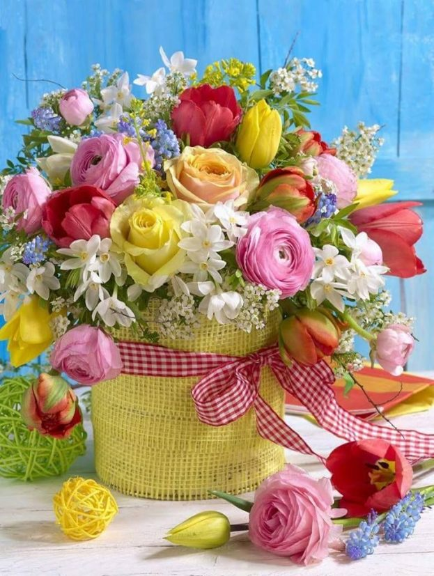 بستان ورد المصــــــــراوية - صفحة 4 -ورد-وزهور-08-623x827