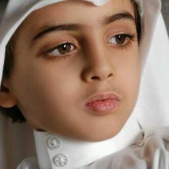 صور اولاد صغار كيوت اطفال 5