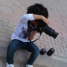 صور رمزيات اولاد حلوين صور رمزيات حالات خلفيات عرض واتس اب انستقرام فيس بوك رمزياتي