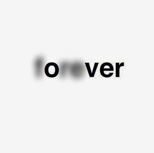 I Love You Forever WhatsApp DP Free صور رمزيات حالات خلفيات عرض واتس اب انستقرام فيس بوك - رمزياتي