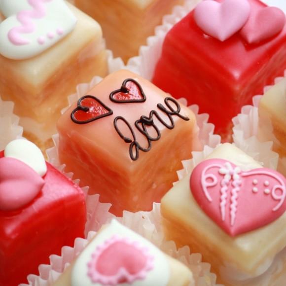 Images For Love DP For WhatsApp صور رمزيات حالات خلفيات عرض واتس اب انستقرام فيس بوك - رمزياتي