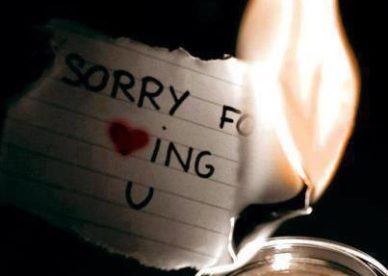 Sad Love Image For WhatsApp DP Profile Picture صور رمزيات حالات خلفيات عرض واتس اب انستقرام فيس بوك - رمزياتي