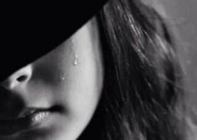 رمزيات بنات حزينة جداً-رمزياتي