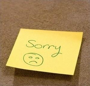 Whatsapp Profile Pic For Sorry صور رمزيات حالات خلفيات عرض واتس اب انستقرام فيس بوك - رمزياتي