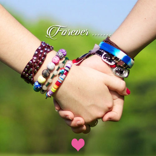 رمزيات حب بنات وأجمل خلفيات شباب حب-رمزياتي