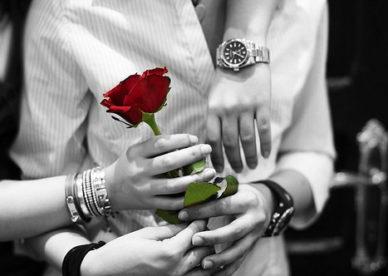 صور رمزيات في الحب والغرام-رمزياتي