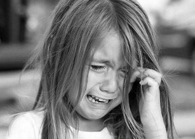 صور الرمزيات الحزينه بنات بدون كتابه-رمزياتي