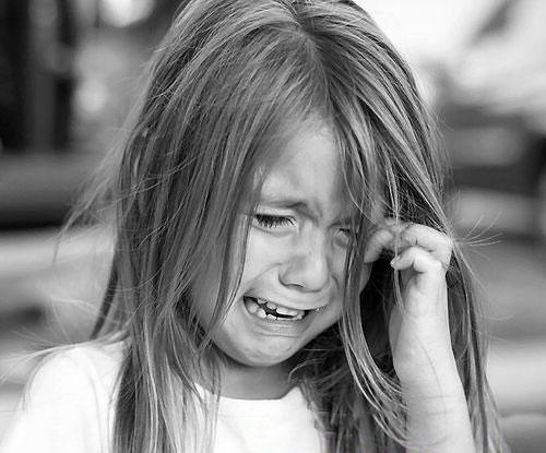 صور الرمزيات الحزينه بنات بدون كتابه صور رمزيات حالات خلفيات عرض