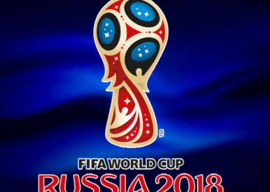 أفضل رمزيات كأس العالم 2018-رمزياتي