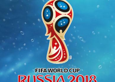 أحدث رمزيات كأس العالم 2018-رمزياتي