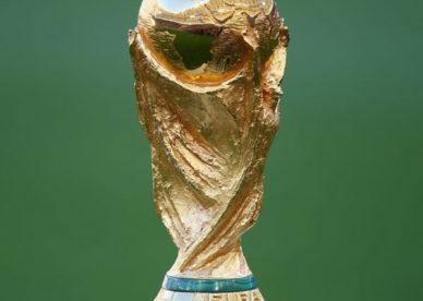رمزيات كأس العالم 2018 تحميل مجاني-رمزياتي