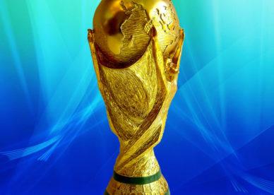 رمزيات شكل كأس العالم 2018-رمزياتي