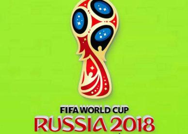 رمزيات كأس العالم 2018 روسيا-رمزياتي