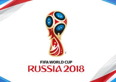 رمزيات كأس العالم لكرة القدم 2018-رمزياتي