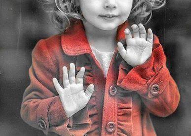 رمزيات تويتر أطفال بنات صغار-رمزياتي