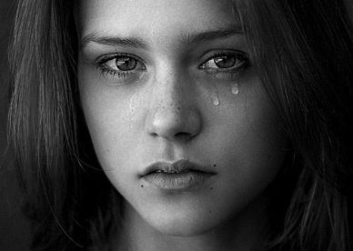 رمزيات حزن انستقرام - رمزياتي