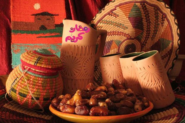 رمزيات عن رمضان حلوة صور رمزيات حالات خلفيات عرض واتس اب انستقرام فيس بوك رمزياتي