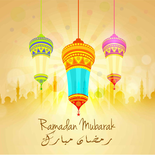 رمزيات رمضان مبارك 2018 صور رمزيات حالات خلفيات عرض واتس اب انستقرام فيس بوك رمزياتي