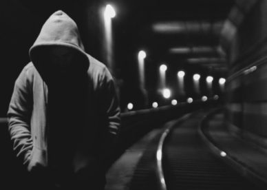 رمزيات حزينة عن الرحيل انستقرام - رمزياتي