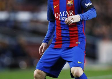 رمزيات Leo Messi - رمزياتي