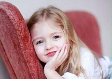 صور رمزية أطفال - رمزياتي